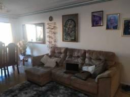 Apartamento para alugar com 3 dormitórios em Vila mogilar, Mogi das cruzes cod:MTAP30023