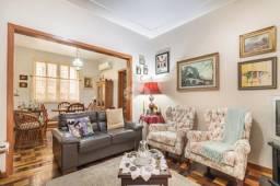 Apartamento à venda com 3 dormitórios em Cidade baixa, Porto alegre cod:AP15029