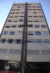 Apartamento para alugar com 3 dormitórios em Setor central, Goiânia cod:60209049