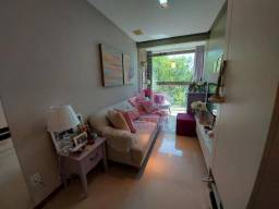 Apartamento com 2 dormitórios à venda, 50 m² por R$ 430.000,00 - Jardim da Penha - Vitória