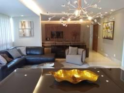 Apartamento à venda, 2 quartos, 1 suíte, 2 vagas, Gutierrez - Belo Horizonte/MG