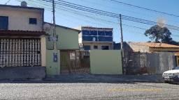 Casa para alugar em Portal do itavuvu, Sorocaba cod:4372