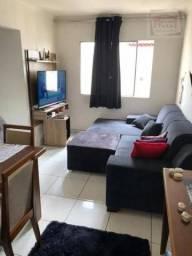 Apartamento com 2 dormitórios ao lado da Matriz Freguesia do Ó - São Paulo/SP