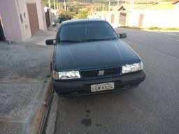 Fiat tempra em bom estado de conservação