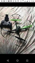 Drone ksy viper