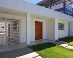 Casa com 6 quartos, 6 banheiros, no bairro de Campo Grande.