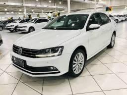 Volkswagen Jetta CL AF
