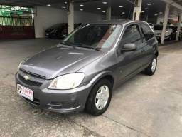 Chevrolet Celta 1.0 LS 8V FLEX