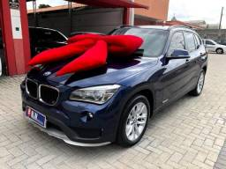 BMW X1 S20I ACTIVEFLEX