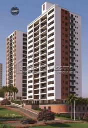 Apartamento à venda com 3 dormitórios em Agronômica, Florianópolis cod:2373