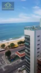 Loft à venda com 1 dormitórios em Praia de itaparica, Vila velha cod:17351