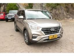 Hyundai Creta PULSE 1.6 AT