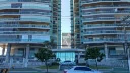 Apartamento com 4 dormitórios à venda, 160 m² por R$ 1.150.000,00 - Praia de Itaparica - V