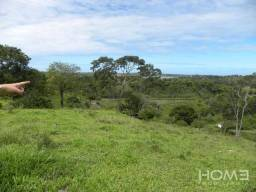 Terreno à venda, 209088 m² por R$ 9.000.000,00 - Caju - Maricá/RJ