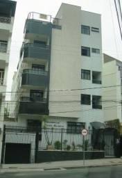 Apartamento à venda com 2 dormitórios em São mateus, Juiz de fora cod:5035