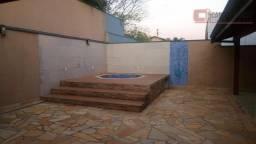 Casa com 3 dormitórios à venda, 240 m² por R$ 680.000,00 - Estância das Flores - Jaguariún