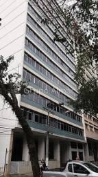 Apartamento à venda com 4 dormitórios em Centro, Juiz de fora cod:4000