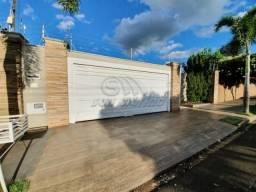 Casa à venda com 4 dormitórios em Jardim boa vista, Guariba cod:V5173