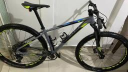 Bike Sense Impact SL