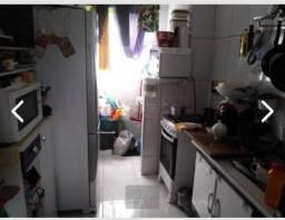 Apartamento para alugar com 2 dormitórios em Jardim maria amelia, Jacarei cod:L8039