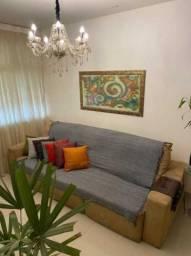 Apartamento à venda com 2 dormitórios em Piedade, Rio de janeiro cod:MIAP20552
