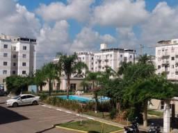 Venda apto 3 quartos em São Leopoldo RS