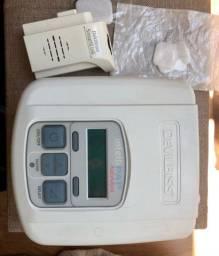Aparelho CPAP