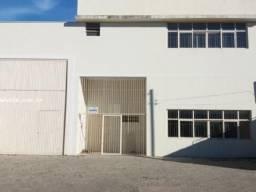 Galpão/depósito/armazém à venda em Centro, Dom pedrito cod:RG6386