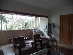 Apartamento com 3 dormitórios à venda, 195 m² por R$ 800.000,00 - Itaigara - Salvador/BA