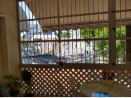 Apartamento com 3 dormitórios à venda, 144 m² por R$ 435.000,00 - Barra - Salvador/BA
