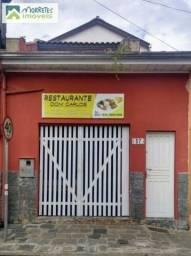 Predio-Comercial-para-Venda-em-Centro-Morretes-PR