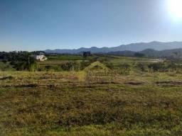 Terreno à venda, 1000 m² por R$ 170.000,00 - Condomínio Village da Serra - Tremembé/SP
