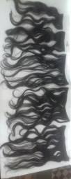 Mega Hair Cabelo Humano