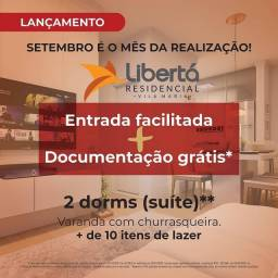 Apartamento Vila Maria - Entrada Parcelada