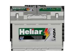 Start stop baterias Duracar baterias