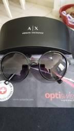 Óculos Armani comprar usado  Carapicuíba