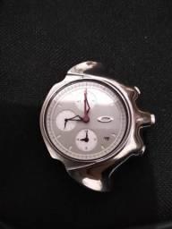 Relógio Oakley Detonator, usado comprar usado  Natal