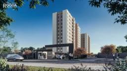 Vendo apartamento na planta no Baependi