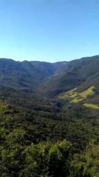 Área de compensação ambiental