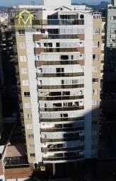 Apartamento 4 quartos em Itapuã Ed. Costa de Mônaco Cód.: 5242 z