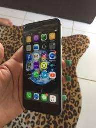 IPhone 6 aceito Android c volta