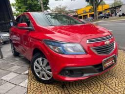 Chevrolet Onix LT 1.4 Flex - VenanciosCar