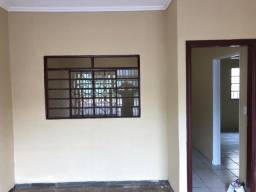 Excelente casa no Parque Ribeirão para Locação