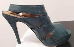Sapato - número 34