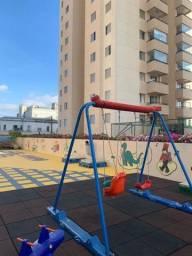 Apartamento 03 dormitórios (01 suíte ) 01 vaga Metro Bresser Aceita depósito !!!!!
