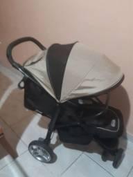 Carrinho bebê Graco