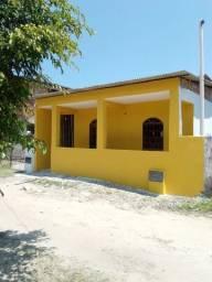 Excelente 2/4 em Barra Grande Ilha de Itaparica perto da Praia