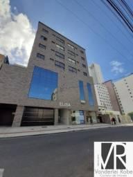 Apartamento Novo sem Mobília - Bairro Das Nações/SC