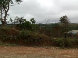 Terreno 400m2 bairro Santo Antonio Barbacena