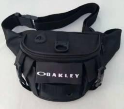 Pochete Oakley